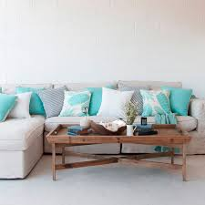Coastal Decorating 357 Best Coastal Furnishings Images On Pinterest Accent Tables
