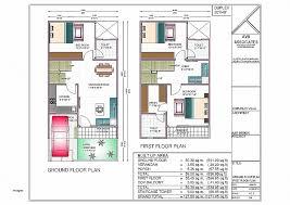 east facing duplex house floor plans floor plans west facing duplex house plans east facing home design