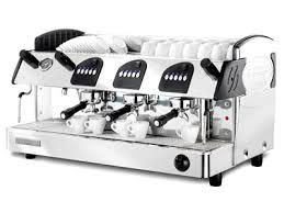 home kitchen equipment trading torino kitchen equipment