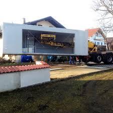 Bad Feilnbach Reha Rottmooser Architekten Gmbh Startseite Facebook