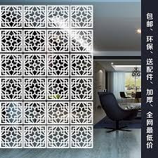 online get cheap carved wooden screens aliexpress com alibaba group