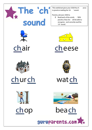 kindergarten worksheets guruparents