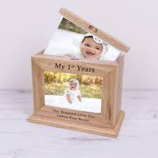 Baby Boy Photo Album Personalised Photo Albums For Babies