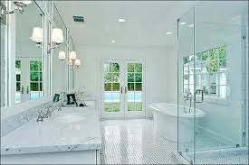 best bathroom ideas 5 modern bathroom color ideas that makes you feel comfortable in