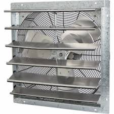 shutter exhaust fan 24 shutter exhaust fan 24 fans compare prices at nextag