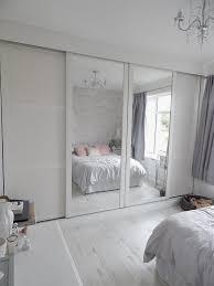 Bedroom Color Schemes White Walls Bedroom Gray Bedroom Color Schemes White Bedroom Pinterest Grey