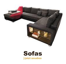 sofa wã rfel lederpflege sofa test gute gr nde beim hersteller zu einkaufen