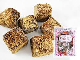 sugar cubes where to buy buy jaggery palm sugar cubes gur vellam bellam brown