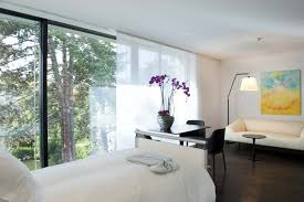 chambre prive séjour en chambre privée clinique des grangettes ève suisse