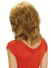 hair with shag back view image result for medium shag haircut back view hair pinterest