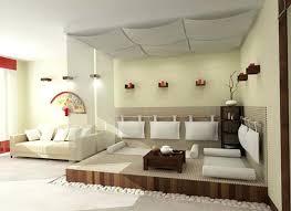 best home decorating websites interior decorating websites white interior design website template
