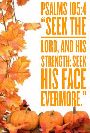 bible verses on thanksgiving and praise the 25 best psalm 105 ideas on pinterest bible quotes