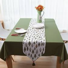 Kitchen Table Runners by Heat Resistant Table Runner Heat Resistant Table Runner Suppliers