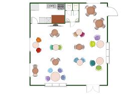 simple floor plan samples restaurant floor plan software simple bus cmerge