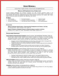 Best Resume Harvard Business by Topshoppingnetwork Com Wp Content Uploads 2017 06