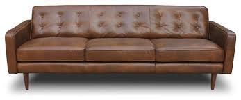 cheap mid century modern sofa mid century modern sofa cheap nature house
