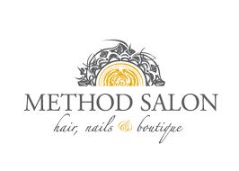 carmel indiana hair salon method salon