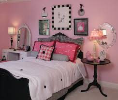 what 12 year old would not like to have this bedroom