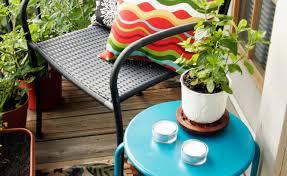 patio u0026 pergola small patio design ideas finest small apartment