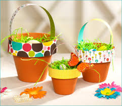 cool easter baskets cool easter baskets ideas for kids