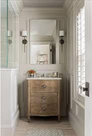 Small Bathroom Vanities Interior Design - Bathroom furniture for small spaces