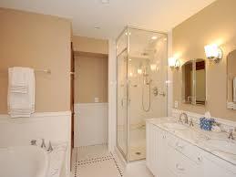 Traditional Bathroom Design Ideas Dazzle Pictures Enchanting Kitchen Cabinet Door Replacement