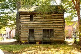 The Dining Room Jonesborough Tn by Ssl Fall Foliage Report Historic Jonesborough Tennessee U2013 Sweet
