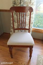 Dining Room Chair Pads And Cushions Chair Pad Youtube How Diy Dining Room Chair Cushions To Make