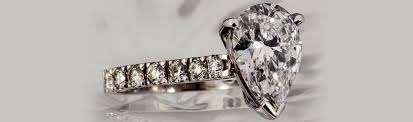 engagement rings brisbane diamond brokers queensland diamonds of distinctions excellence