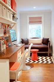 Living Room Office Ideas Best 25 Office Living Rooms Ideas On Pinterest Designs For
