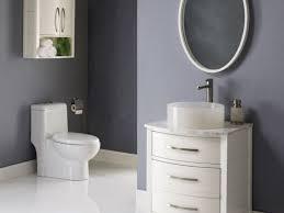 bathroom white bathroom mirror 41 black oval mirrors for