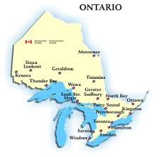 Blind River Weather Ontario Weather Conditions And Forecast By Locations