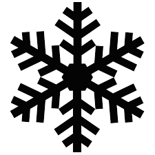 paper 3d paper snowflake template best 25 templates ideas on