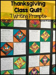 200 best themed language arts images on quilt