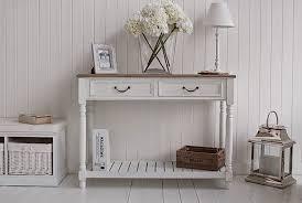 mueble recibidor ikea 5 propuestas para decorar nuestros recibidores con mucho estilo