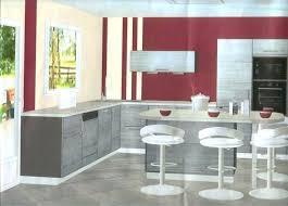 faillance de cuisine peinture pour faience de cuisine cuisine carrelage also mural