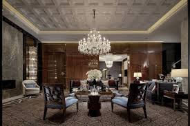 chandeliers traditional glamour dk decor