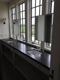 Polished Nickel Bathroom Mirrors by Polished Nickel Vanity Mirror Design Ideas