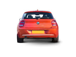 lease bmw 1 bmw 1 series 116d efficientdynamics plus 5dr vehicleflex leasing