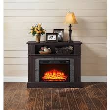 target black friday fireplace whalen media fireplace for tvs up to 50