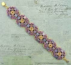 146 best czechmates images on pinterest beaded bracelets seed