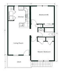 cottages floor plans house floor plans bungalow stylish idea small bedroom house floor