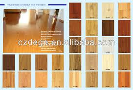 german hdf durable 8mm 12mm laminate aqua lock flooring buy aqua