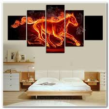 Where Can I Buy Home Decor Best 25 Picture Frames Canada Ideas On Pinterest Old Building
