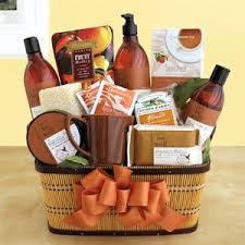 fall gift basket ideas homes4her how to make a great autumn gift basket