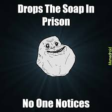 Soap Meme - soap meme by jy memedroid