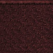 Red Carpet Rug Red Indoor Outdoor Carpet Rugs Runners And Turf U2013 House Home