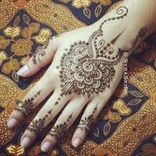 beautiful mehndi henna hand tattoo pin pinterest beautiful