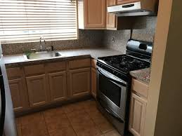 1 bedroom apartments everything included 1 bedroom studio apt 1400 everything included staten island