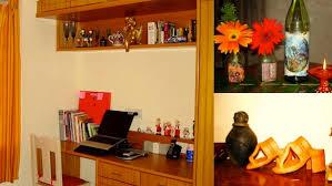 home and decor india india decor blog vasudha narasimhan cherishing spaces interior